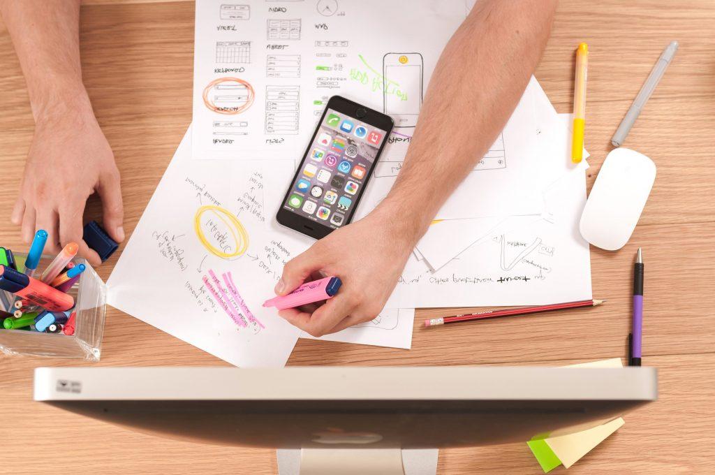 Como o marketing digital pode ajudar minha empresa?