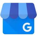 google_mb